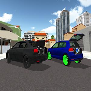Corrida Livre Multiplayer 1.53b53 Icon