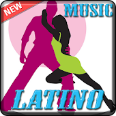 Radio Latin Music