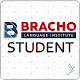 Bracho Student for PC-Windows 7,8,10 and Mac