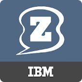 IBM zEvent