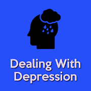 Dealing With Depression, Depression Treatment