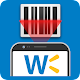 Barcode Scanner for Walmart - Price Check & Shop