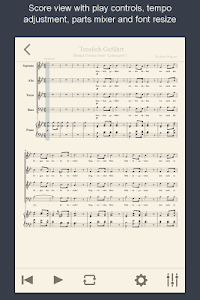 MuseScore 1 13 + (AdFree) APK for Android