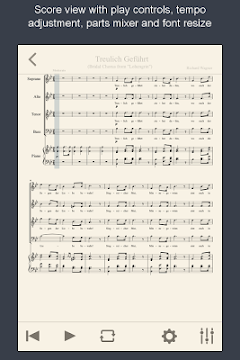 Page 2 : Best android apps for soundfont - AndroidMeta