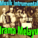 Musik Instrumental Irama Melayu for PC-Windows 7,8,10 and Mac