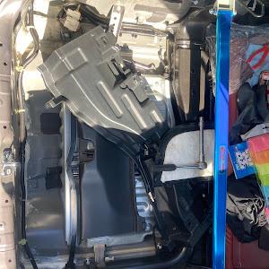 CR-Z ZF2のカスタム事例画像 CR-Zさんの2021年10月03日13:44の投稿