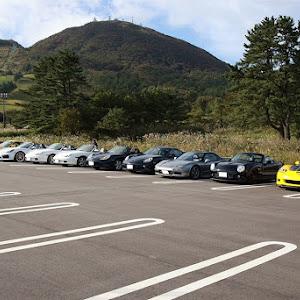 996カレラ4S 996最終型のカスタム事例画像 えっぐさんの2019年10月24日20:26の投稿