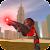 Stickman Rope Hero 2 file APK Free for PC, smart TV Download