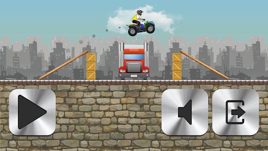 Tải Motorbike Extreme APK