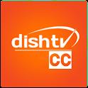 DishTV CC Agent icon