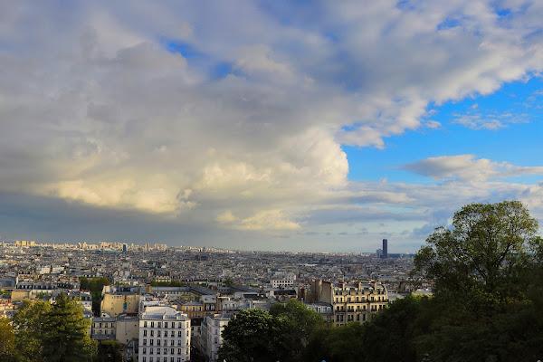 Parigi di vdepalo