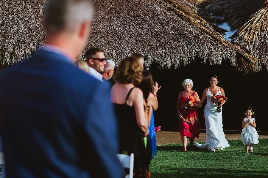 Wedding photographer Jorge Mercado (jorgemercado). Photo of 11.10.2018