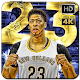 Anthony Davis Wallpaper Fans HD by Agatha Studio icon