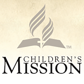 Children's Mission