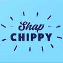 Shap Chippy icon