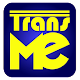 Download Transme Driver For PC Windows and Mac