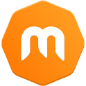 Marshmallow M Launcher 6.0 icon