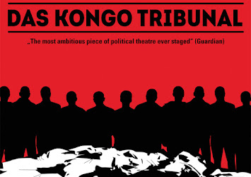 Kongo-Tribunal-Teaser.jpg