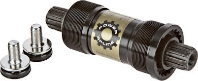 TruVativ Powerspline Bottom Bracket alternate image 3