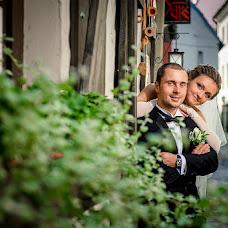 Wedding photographer Aleksandr Tikhonov (Amok). Photo of 30.10.2013