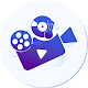 Download Photo Video Maker with Music For PC Windows and Mac