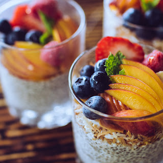 Is This the Best Summer Breakfast Ever? Recipe