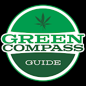 Green Compass Guide