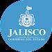 Educación Inicial Jalisco APK