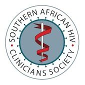 SA HIV Clin Soc Adult Guide