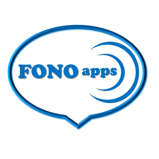 FONO apps avatar image