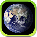World Factbook Countries Info icon