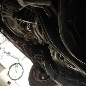 カローラレビン AE86のカスタム事例画像 仕掛人 藤枝梅安さんの2021年01月16日23:26の投稿