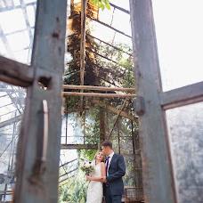 Wedding photographer Stanislav Dolgiy (winner22). Photo of 23.09.2016