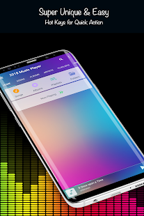 Music Player 2019 5