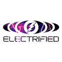 Electrified Events icon