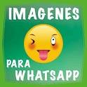 Frases Gratis para Whatsapp icon