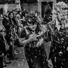 Wedding photographer Steven Rooney (stevenrooney). Photo of 14.04.2017