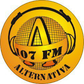 Fm Alternativa 107 Oncativo