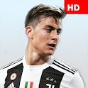 Paulo Dybala Wallpaper icon