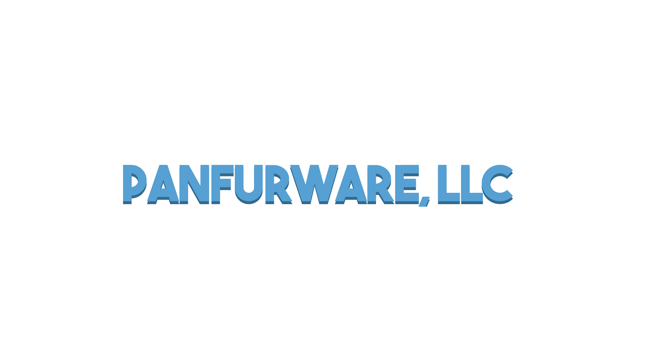 PanfurWare, LLC
