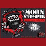 350 Moon Stomper