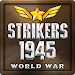 Strikers 1945 - World War icon