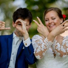 Esküvői fotós László Fülöp (FulopLaszlo). Készítés ideje: 05.11.2018