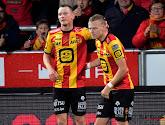 Sterren staan vrij gunstig maar KV Mechelen moet afrekenen met vloek om alsnog play-off 2 te halen