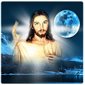 Jesus Christ Wallpapers icon