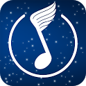 Relaxing Music - Melodies, Sleep Sound, Spa Music icon