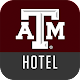 Texas A&M Hotel Download for PC Windows 10/8/7
