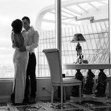 Wedding photographer Venera Karabanova (VeneraKA). Photo of 18.05.2017