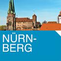 CITYGUIDE Nürnberg icon