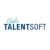 Club Talentsoft 2017